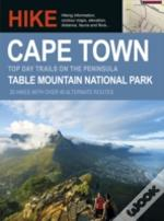 Hike Cape Town