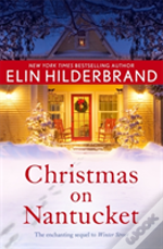Hilderbrand Christmas Novel 2