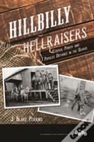 Hillbilly Hellraisers