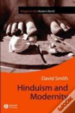 Hinduism And Modernity