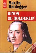 Hinos de Hölderlin