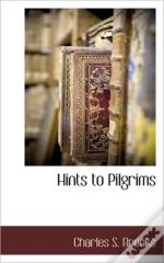 Hints To Pilgrims