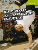 Hip Hop And Street Dance