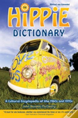 Wook.pt - Hippie Dictionary