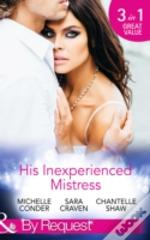 His Inexperienced Mistress