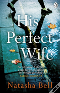 Wook.pt - His Perfect Wife