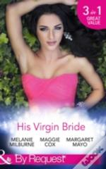 His Virgin Bride