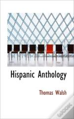 Hispanic Anthology