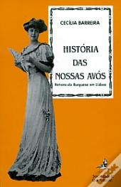 História das Nossas Avós