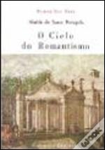 História do Teatro Português - O Ciclo do Romantismo