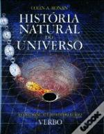 História Natural do Universo