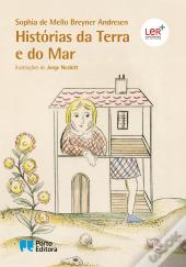 Histórias da Terra e do Mar
