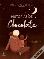 Histórias de Chocolate