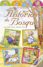 Histórias do Bosque