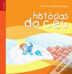 Histórias do Céu - Volume III