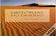 Histórias do Deserto
