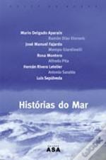 Histórias do Mar