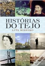 Histórias do Tejo