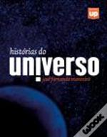 Histórias do Universo