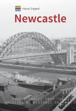 Historic England: Newcastle