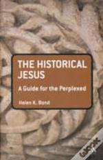 Historical Jesus Guide For The Perplexed