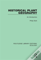 Historical Plant Geography