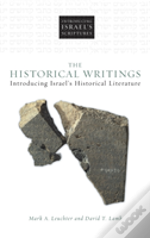 Historical Writings The