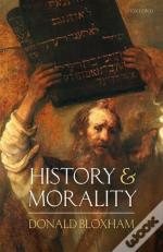 History And Morality