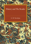 History And The Reader