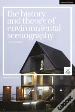 History And Theory Of Environmental Scenography