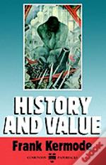History And Value