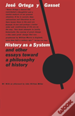 History As A System