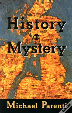Wook.pt - History As Mystery