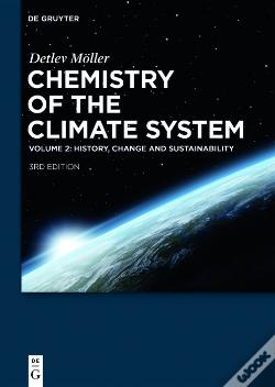 Wook.pt - History, Change And Sustainability