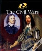 History Detective Investigates: The Civil Wars