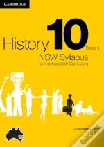 History Nsw Syllabus For The Australian Curriculum Year 10 Stage 5