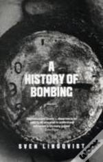 History Of Bombing