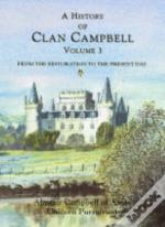 History Of Clan Campbell