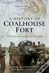 History Of Coalhouse Fort
