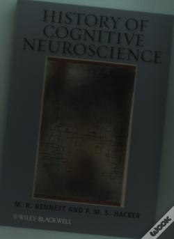 Wook.pt - History Of Cognitive Neuroscience