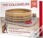 History Of Exploration Colosseum