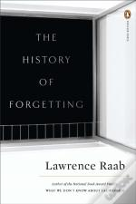 History Of Forgetting