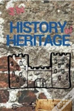 History Of Heritage