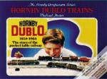 History Of Hornby Dublo Trains, 1938-1964