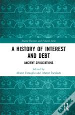 History Of Interest And Debt