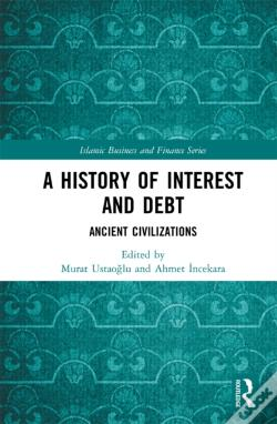Wook.pt - History Of Interest And Debt