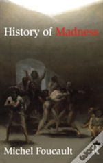 History Of Madness In The Classical Age