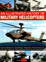 History Of Military Helicopters