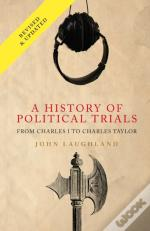 History Of Political Trials A 2nd Editio