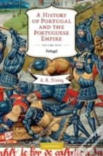 History Of Portugal And The Portuguese Empire 2 Vol. Pb Set